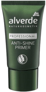 Alverde Professional Anti-Shine Primer