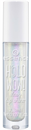essence-holo-wow-dewy-lip-shine1s9-png