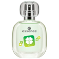 Essence #Mymessage Luck EDT