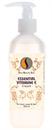 essential-e-vitamine-creme-png