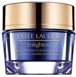 Estée Lauder Enlighten Correcting Creme