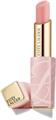 Estée Lauder Pure Color Envy Color Replenish Lip Balm