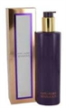 Estée Lauder Sensuous Satin Body Lotion