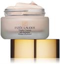 estee-lauder-triple-creme-skin-rehydrator1s9-png