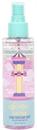 etude-house-wonder-fun-park-hair-perfume-mists9-png
