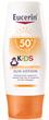 Eucerin Sun Kids Gyermek Naptej FF50+