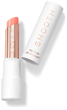 EVER Skincare Smooth Peptide Lip Therapy