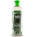 faith-in-nature-teafa-tusfurdo-250-mls-jpg