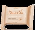 Oriflame Feminelle Intim Törlőkendő