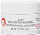 first-aid-beauty---eye-duty-niacinamide-brightening-creams9-png