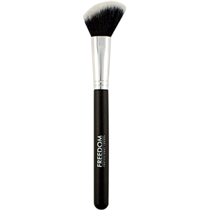 Freedom Makeup FF105 Contour Brush