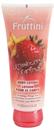 fruttini-strawberry-starfruit-body-lotion-png