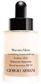 Giorgio Armani Maestro Glow Nourishing Fusion Makeup SPF30