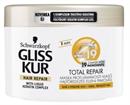 Gliss Kur Total Repair Intenzív Regeneráló Hajpakolás