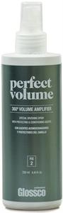Glossco Perfect Volume - Hajdúsító Spray