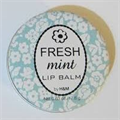 H&M Fresh Mint Lip Balm
