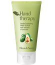 hand-therapy-kezradir-avokadokivonattal-png
