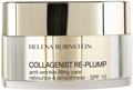 Helena Rubinstein Collagenist Re-Plump Anti-Wrinkle Filling Care SPF15