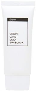 Giibon Care Daily Sun Block SPF50+ / PA+++