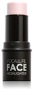 Focallure Highlighter Stick