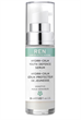 REN Hydra-Calm Youth Defence Serum