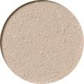 IDUN Minerals Powder Foundation Ásványi Alapozó
