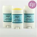 illatmentes-borapolo-dezodors-jpg
