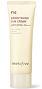innisfree-fig-brightening-sun-cream-spf-50-pas9-png