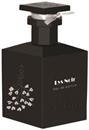 isabey-paris-lys-noirs9-png