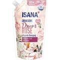 Isana Dream Rose Folyékony Szappan