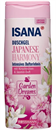 isana-japanese-harmony-tusfurdos9-png