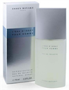issey-miyake-l-eau-d-issey-pour-homme-jpg