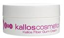 kallos-kjmn-fiber-gum-hajformazo-krems-png