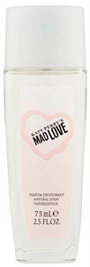 Katy Perry's Mad Love Parfum Deodorant