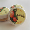 konzol-kakaovajs-jpg