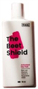 krave-beauty-the-beet-shield1s9-png
