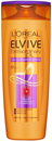 l-oreal-elvive-extraordinary-oil-curl-nurishment-shampoos9-png