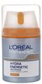 L'Oreal Men Expert Hydra Energetic Frissitő Hidratáló