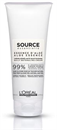 l-oreal-professionnel-source-essentielle-daily-detangling-creams9-png