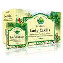 lady-ciklus-tea-png