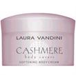 Laura Vandini Cashmere Body Caress Testápoló Krém