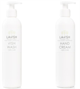 lavish-kezapolo-csomag---folyekony-szappan-kezkrem1s9-png