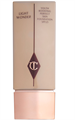 Charlotte Tilbury Light Wonder SPF15