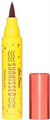 Lime Crime Sunkissed Freckle Pen