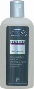 Logona Mann Hajvíz