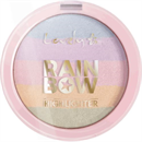 lovely-rainbow-highlighters-jpg