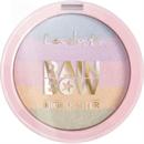 Lovely Rainbow Highlighter