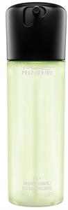 MAC Prep + Prime Fix+ Brume Fixante - Cucumber