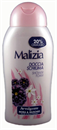 malizia-doccia-schiuma-shower-foam-musk-blackberry-jpg