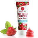 manna-natur-kozmetikum-fluoridmentes-eperizu-fogkrem-gyerekekneks9-png